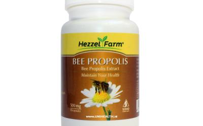 BEE PROPOLIS 30s