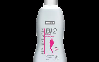BI2-Feminine-Wash