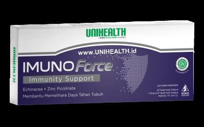 IMUNO FORCE