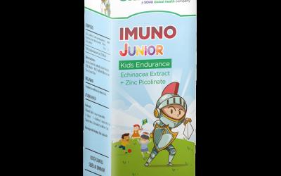 Imuno Junior