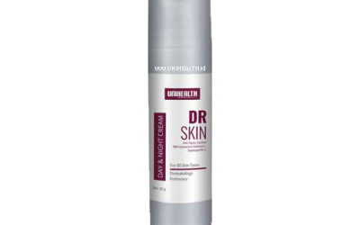 DAY & NIGHT DR SKIN