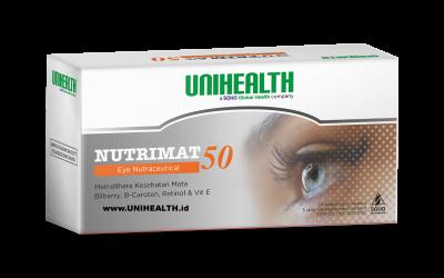 Nutrimat-50